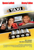 Taxi DVD Release Date