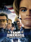 Team America: World Police DVD Release Date