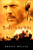 Tears of the Sun DVD Release Date
