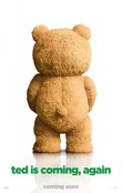 Ted 2 DVD Release Date