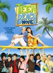 Teen Beach Movie DVD Release Date