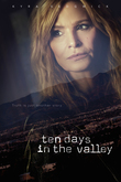 Ten Days in the Valley DVD Release Date