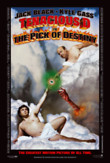 Tenacious D in The Pick of Destiny DVD Release Date