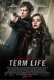 Term Life DVD Release Date