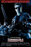 Terminator 2: Judgment Day DVD Release Date