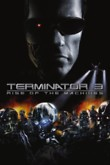 Terminator 3: Rise of the Machines DVD Release Date