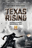 Texas Rising DVD Release Date