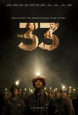 The 33 DVD Release Date