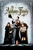 The Addams Family DVD Release Date