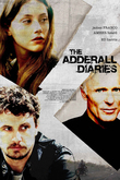 The Adderall Diaries DVD Release Date