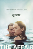 The Affair DVD Release Date