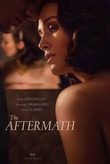 The Aftermath DVD Release Date