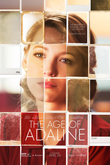 The Age of Adaline DVD Release Date