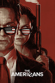 The Americans Season 5 DVD Release Date