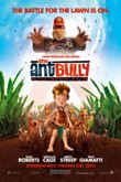 The Ant Bully DVD Release Date