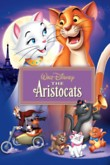 The AristoCats DVD Release Date