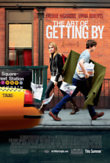The Art of Getting By DVD Release Date