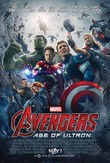 The Avengers 2: Age of Ultron DVD Release Date