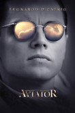The Aviator DVD Release Date