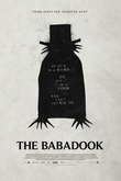 The Babadook DVD Release Date