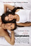 The Babymakers DVD Release Date