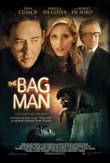 The Bag Man DVD Release Date