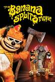The Banana Splits Movie DVD Release Date