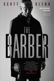 The Barber DVD Release Date
