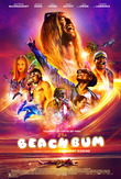 The Beach Bum DVD Release Date