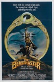 The Beastmaster DVD Release Date