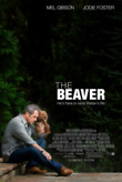 The Beaver DVD Release Date