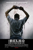 The Belko Experiment DVD Release Date