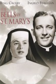 The Bells of St. Mary's DVD Release Date