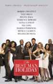 The Best Man Holiday DVD Release Date