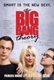 The Big Bang Theory: Season 11 DVD Release Date