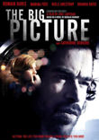 The Big Picture DVD Release Date