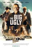 The Big Ugly DVD Release Date