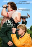 The Big Year DVD Release Date
