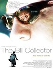 The Bill Collector DVD Release Date