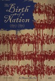 The Birth of a Nation DVD Release Date