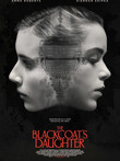 The Blackcoat's Daughter DVD Release Date