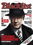 The Blacklist - Season 05 DVD Release Date