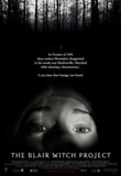 The Blair Witch Project DVD Release Date