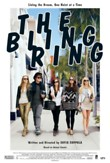 The Bling Ring DVD Release Date