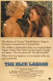The Blue Lagoon DVD Release Date