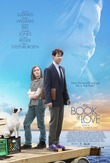 The Book of Love DVD Release Date