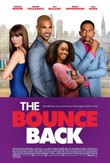 The Bounce Back DVD Release Date