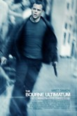 The Bourne Ultimatum DVD Release Date