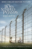 The Boy in the Striped Pajamas DVD Release Date
