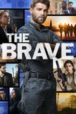 The Brave DVD Release Date